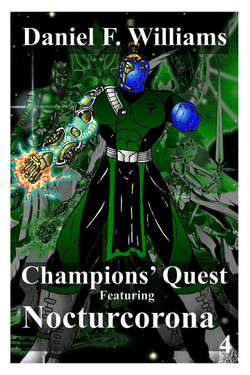000 Champion's Quest Cover v1 N
