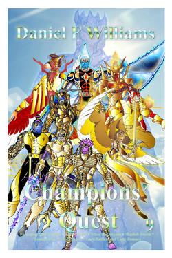 000 Champion's Quest Cover v3