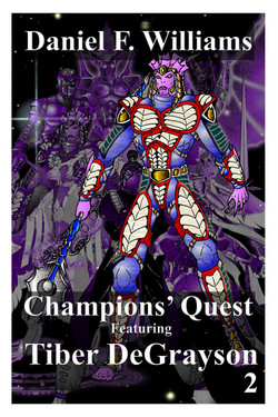 000 Champion's Quest Cover v1 TD