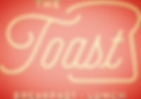 The Toast_edited.png
