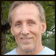 Dennis Cole