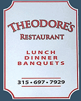 Theodores resturant.png