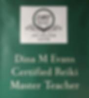 Dina Green logo.png