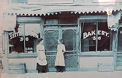 Oid picture of dunns bakery.png