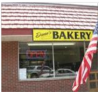 Dunns Bakery.png