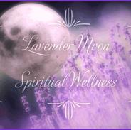 Lavender Moon Spiritual Wellness