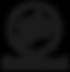 広告プロダクション グラフィックデザイン コピーライター デザイナー アートディレクター クリエイティブディレクター オーダー 発注 センス クオリティ 経験
