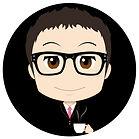 gb_uyama.jpg