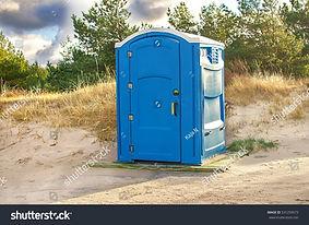 ADA Toilet .jpg
