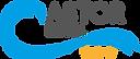 Hotel_ASTOR_Logo.png