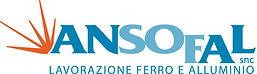 LogoAnsofal.jpg