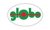 globo-parcofiore-logo.png