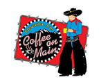 coffee_logo.jpg