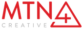 MTN4front_Logo.png