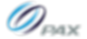 PAX-Logo4.png