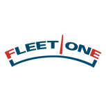 fleet-one-logo-png-transparent.png