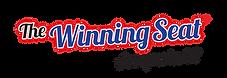 The Winning Seat Live Sports App