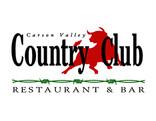 countryclub_logo.jpg