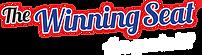 Logo_Main_WS_WHITE.png