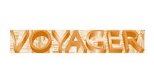 Voyager-Logocg.png