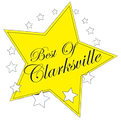 Best of Clarksville 2019