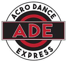 Acro Dance Express