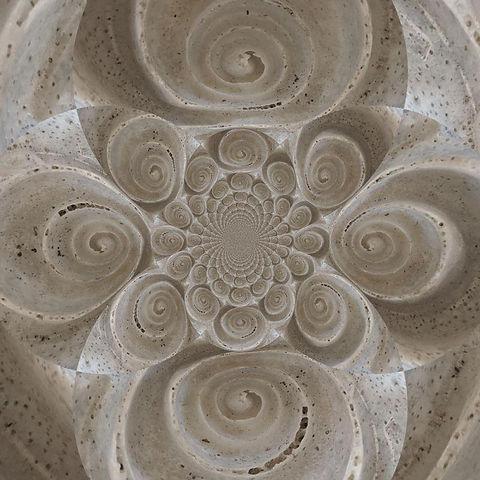 spiralfractal.jpg