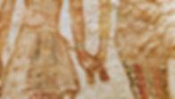 egypt2_edited_edited_edited.jpg