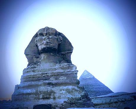 sphinx2_edited.jpg
