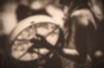 drumshot_edited.jpg