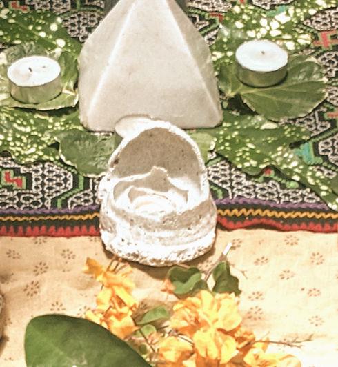 altar2_edited_edited_edited.jpg