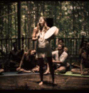drumsong_edited_edited.jpg