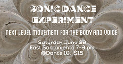 sonicdance.jpg