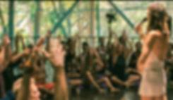 groupshot_edited_edited_edited.jpg
