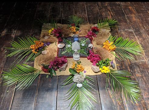 altar3_edited.jpg