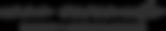 annecoronado-logo01.png