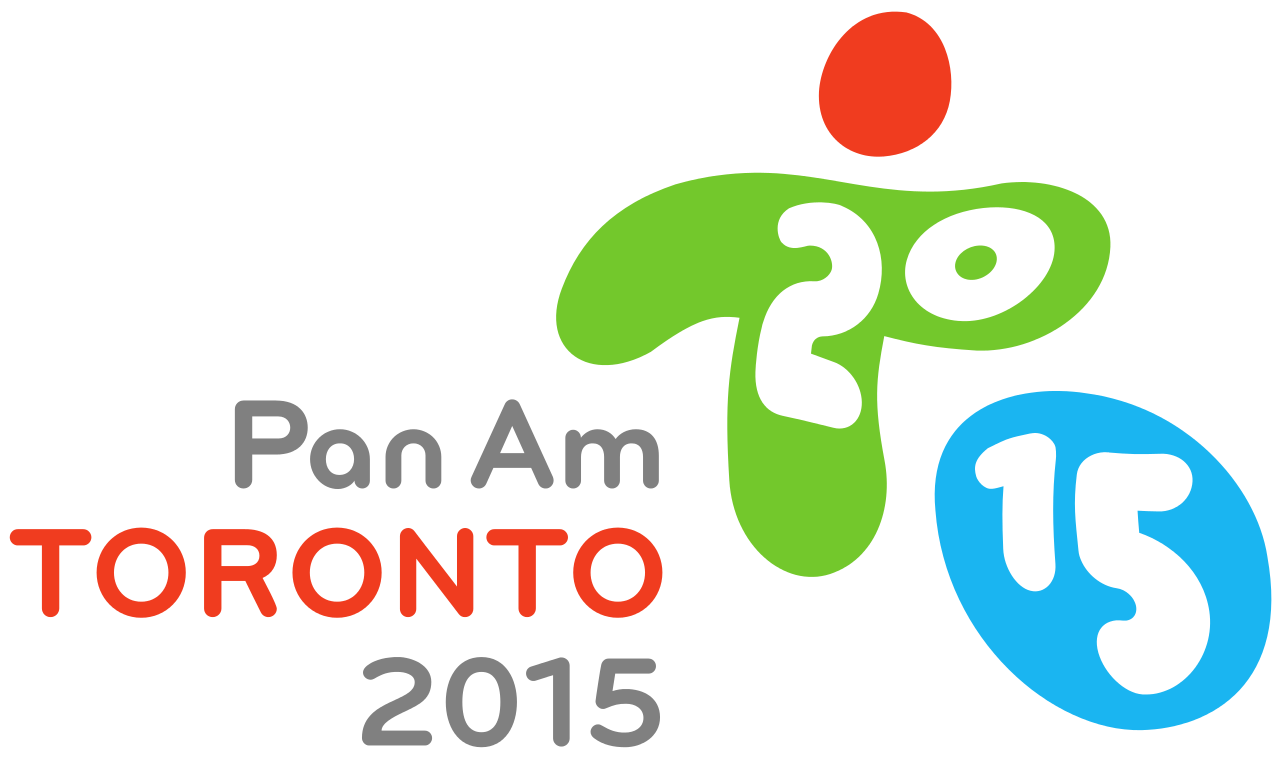 2015_Pan_American_Games_logo.svg_