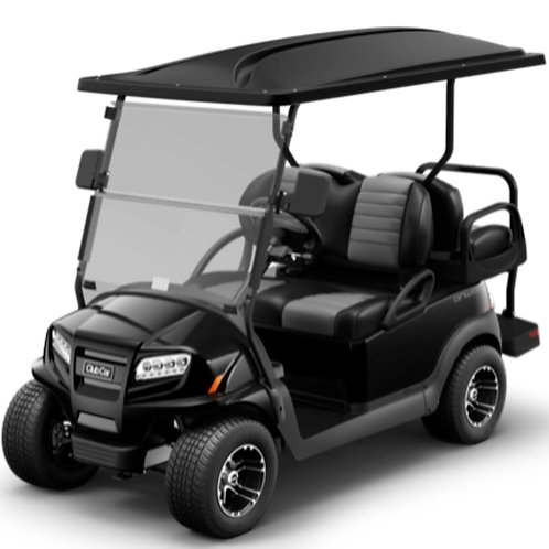 2021 CLUB CAR ONWARD - ELEC
