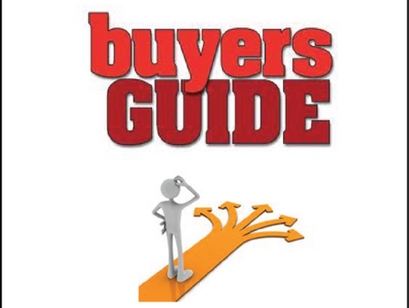 Used Golf Carts – A Buyer's Guide