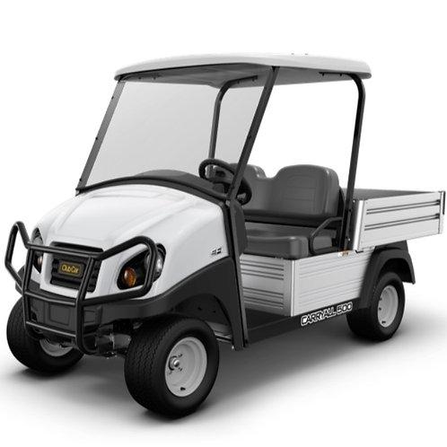 2021 CLUB CAR CARRYALL 500 - GAS