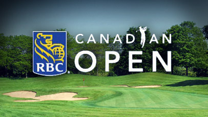 RBC-Canadian-Open