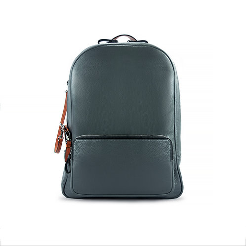 Rothko Backpack - Grey