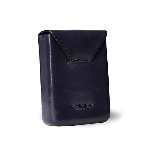 Marlboro Case Blue