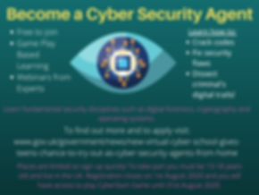 Become a Cyber Security Agent.png
