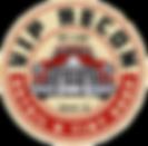 VIP RECON - Detail & Tint Shop - Santa Clarita - 661.666.2592