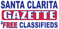 Santa Clarita Gazette & Free Classifieds
