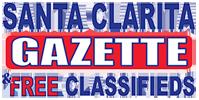 Santa Clarita Gazette & Free Classifieds