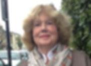 Barbara1.jpg