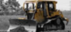 VWC Construction