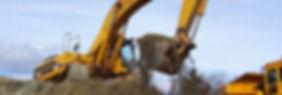 VWC Excavating